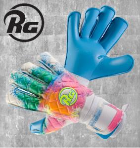 RG Gloves keepershandschoenen24.nl