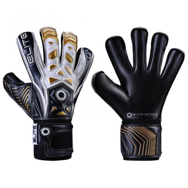 Elite Sport Combat Pro F keepershandschoenen