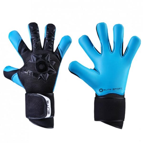 Elite Sport Neo Aqua keepershandschoenen