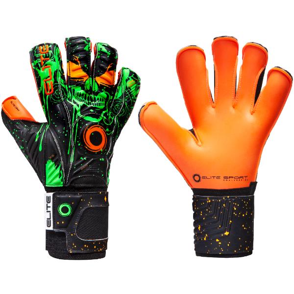 Elite Sport Ork New keepershandschoenen