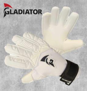 Gladiator Sports keepershandschoenen24.nl