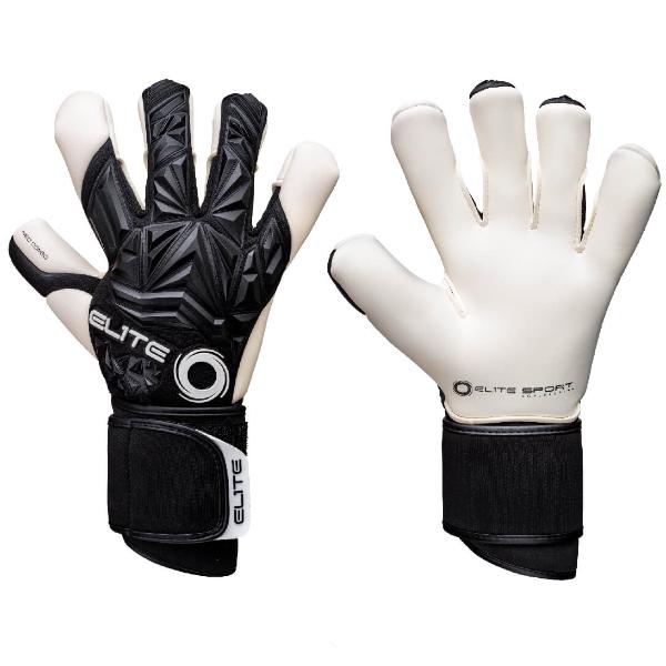 Elite Sport Neo Combi keepershandschoenen
